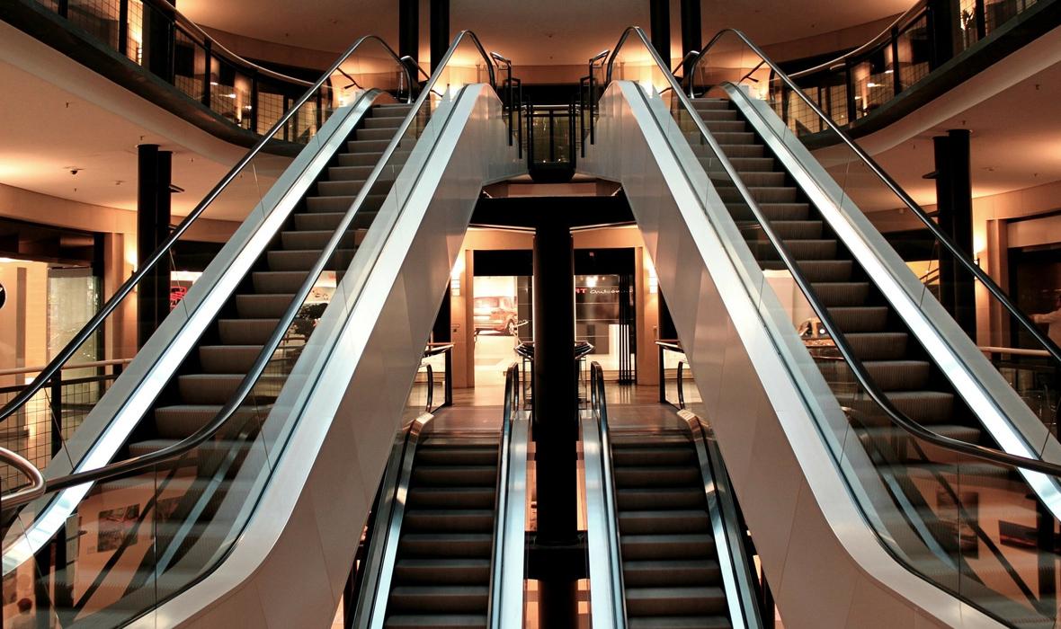 Ankara, Ankara Asansör, ankara asansör bakım firmaları, ankara asansör firması, Ankara Asansörcü, ankara en iyi asansör, Asansör, asansör firması, Asansör Montajı, asansör nasıl çalışır, asansör nedir, asansör tamircileri, en iyi asansör ankara, en iyi asansör türkiye, İnsan Asansörü, İnsan Asansörü firmaları, İnsan Asansörü firmaları ankara, İnsan Asansörü satış bakım Firmaları, İnsan Asansörü satış ve bakım firmaları, niğde asansör firmaları, Türkiye Asansör Firmaları, Türkiye En İyi Asansör,Makine Dairesiz Asansörler,Panoramik Asansör,Hidrolik Asansörler,Engelli Asansörü,Yürüyen Merdiven