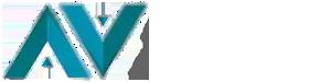 Ankara Asansör Logo