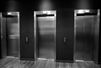 Ankara, Ankara Asansör, ankara asansör bakım firmaları, ankara asansör firması, Ankara Asansörcü, ankara en iyi asansör, Asansör, asansör firması, Asansör Montajı, asansör nasıl çalışır, asansör nedir, asansör tamircileri, en iyi asansör ankara, en iyi asansör türkiye, İnsan Asansörü, İnsan Asansörü firmaları, İnsan Asansörü firmaları ankara, İnsan Asansörü satış bakım Firmaları, İnsan Asansörü satış ve bakım firmaları, niğde asansör firmaları, Türkiye Asansör Firmaları, Türkiye En İyi Asansör,İnsan Asansörü
