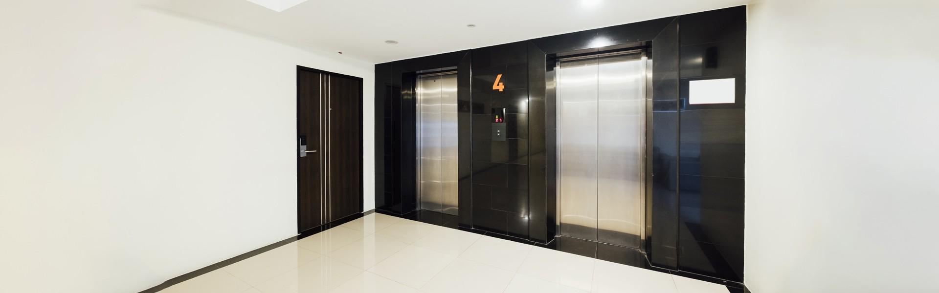 Ankara, Ankara Asansör, ankara asansör bakım firmaları, ankara asansör firması, Ankara Asansörcü, ankara en iyi asansör, Asansör, asansör firması, Asansör Montajı, asansör nasıl çalışır, asansör nedir, asansör tamircileri, en iyi asansör ankara, en iyi asansör türkiye, İnsan Asansörü, İnsan Asansörü firmaları, İnsan Asansörü firmaları ankara, İnsan Asansörü satış bakım Firmaları, İnsan Asansörü satış ve bakım firmaları, niğde asansör firmaları, Türkiye Asansör Firmaları, Türkiye En İyi Asansörler,Makine Dairesiz Asansörler
