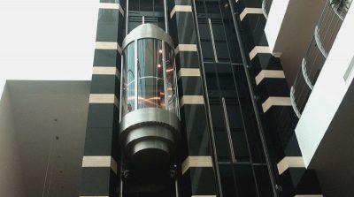 Ankara, Ankara Asansör, ankara asansör bakım firmaları, ankara asansör firması, Ankara Asansörcü, ankara en iyi asansör, Asansör, asansör firması, Asansör Montajı, asansör nasıl çalışır, asansör nedir, asansör tamircileri, en iyi asansör ankara, en iyi asansör türkiye, İnsan Asansörü, İnsan Asansörü firmaları, İnsan Asansörü firmaları ankara, İnsan Asansörü satış bakım Firmaları, İnsan Asansörü satış ve bakım firmaları, niğde asansör firmaları, Türkiye Asansör Firmaları, Türkiye En İyi Asansör,Makine Dairesiz Asansörler,Panoramik Asansör
