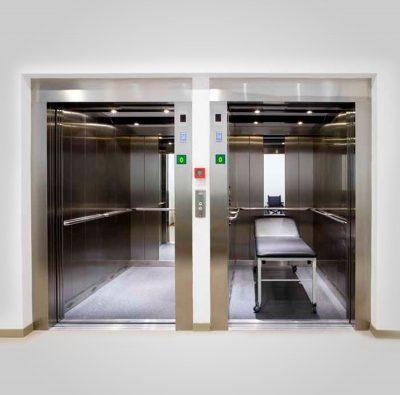 Ankara, Ankara Asansör, ankara asansör bakım firmaları, ankara asansör firması, Ankara Asansörcü, ankara en iyi asansör, Asansör, asansör firması, Asansör Montajı, asansör nasıl çalışır, asansör nedir, asansör tamircileri, en iyi asansör ankara, en iyi asansör türkiye, İnsan Asansörü, İnsan Asansörü firmaları, İnsan Asansörü firmaları ankara, İnsan Asansörü satış bakım Firmaları, İnsan Asansörü satış ve bakım firmaları, niğde asansör firmaları, Türkiye Asansör Firmaları, Türkiye En İyi Asansör,Makine Dairesiz Asansörler,Panoramik Asansör,Hidrolik Asansörler,Engelli Asansörü,Sedye Asansörü