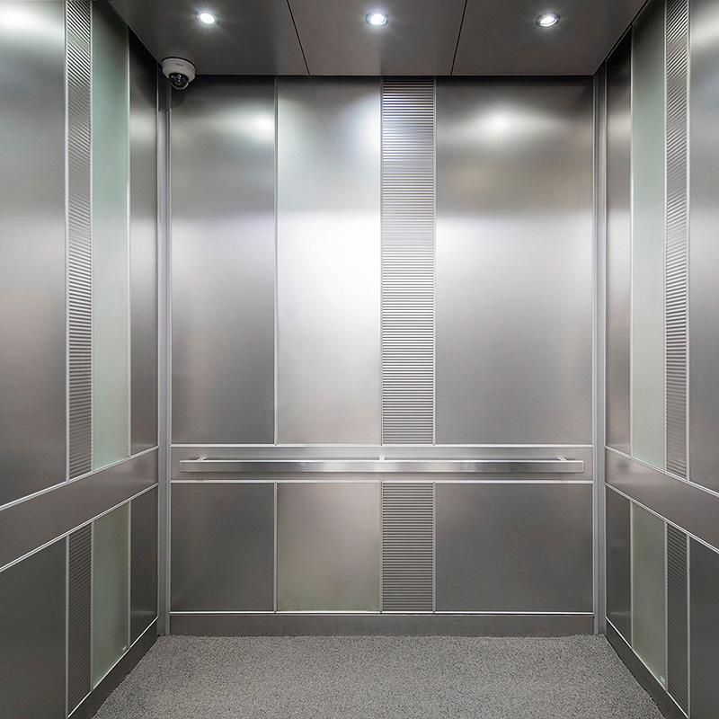 Ankara, Ankara Asansör, ankara asansör bakım firmaları, ankara asansör firması, Ankara Asansörcü, ankara en iyi asansör, Asansör, asansör firması, Asansör Montajı, asansör nasıl çalışır, asansör nedir, asansör tamircileri, en iyi asansör ankara, en iyi asansör türkiye, İnsan Asansörü, İnsan Asansörü firmaları, İnsan Asansörü firmaları ankara, İnsan Asansörü satış bakım Firmaları, İnsan Asansörü satış ve bakım firmaları, niğde asansör firmaları, Türkiye Asansör Firmaları, Türkiye En İyi Asansör