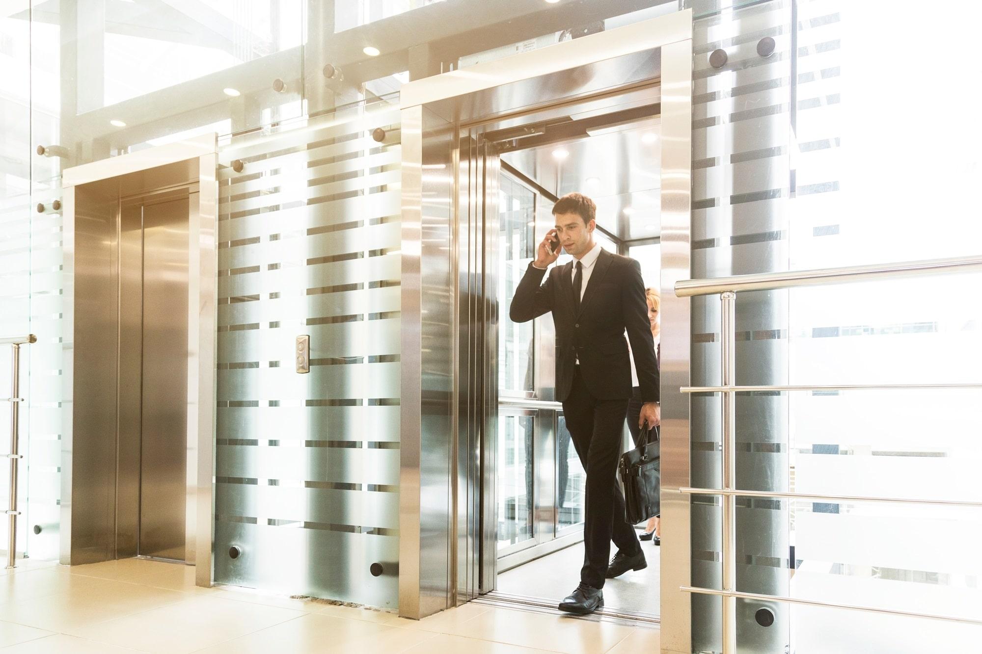 Asansör,Ankara,Asansör,Asansör Firmaları,Ankara Asansör Firmaları,Anıl Asansör,Niğde Asansör Firmaları,Asansör Arızaları,Akıllı Asansörler,Akıllı Asansör,Bilgisayar,Hologram,Max,Algoritma,Arıza