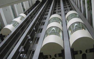 630 Kg 8 Kişilik insan asansörü, ankara İnsan Asansörü firmaları, Asansör, İnsan Asansörü, İnsan Asansörü firmaları, İnsan Asansörü firmaları ankara, İnsan Asansörü satış bakım Firmaları, İnsan Asansörü satış ve bakım firmaları