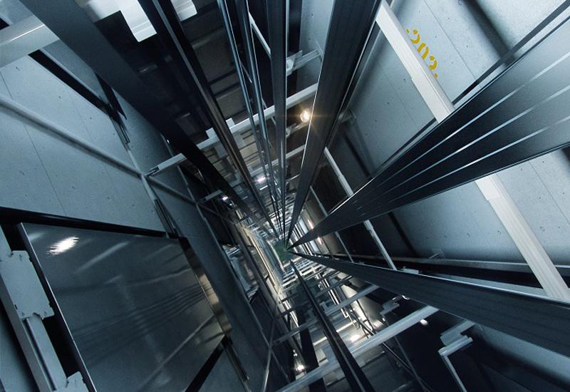 Ankara Asansör Montajı,Ankara Asansör Montaj Firması, Asansör montajcı firma, Asansör Firması, Asansör Montajı Nasıl Yapılır ?