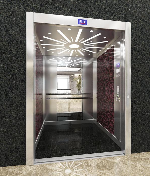 Ankara Asansör Kabin Fiyatları, ankara en ucuz asansör Kabin firmaları, ankara en ucuz asansör Kabin firması, Asansör Kabin Fiyatları, asansör Kabin tamiri fiyatları değişimi ankara, en ucuz asansör Kabini, en ucuz asansör Kabini Firmaları türkiye, en ucuz asansör Kabini tamiri firması, Türkiye En Ucuz Asansör Kabini Firmaları, ucuz asansör Kabini
