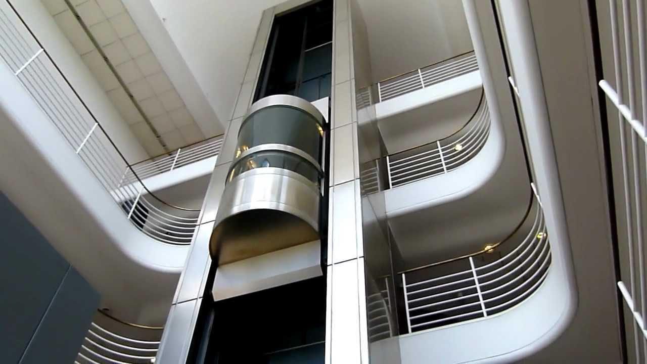 Ankara, Asansör, ASANSÖR BAKIM VE İŞLETME YÖNETMELİĞİ, asansör yıllık kontrol, asansör yıllık kontrol firmaları, Asansör Yönetici, Asansör Yönetici Sorumluluğu, Asansörlerin Bakımı