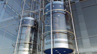 ankara İnsan Asansörü firmaları, Asansör, Asansör Fiyatları, Asansör hızları, Asansör kapasiteleri, Asansör özellikleri, İnsan Asansörü, İnsan Asansörü firmaları, İnsan Asansörü firmaları ankara, İnsan Asansörü Özellikleri, İnsan Asansörü satış bakım Firmaları, İnsan Asansörü satış ve bakım firmaları, Yüksek hızlı asansör
