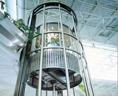 Asansör, Otomatik Kapılı İnsan Asansörü firmaları, Panoramik Asansör, Panoramik Asansör firmaları, Panoramik Asansör firmaları ankara, Panoramik Asansör Özellikleri, Panoramik Asansör satış bakım Firmaları, Panoramik Asansör satış ve bakım firmaları