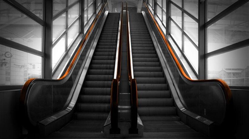 ankara en ucuz Yürüyen Merdiven Firmaları firmaları, ankara en ucuz Yürüyen Merdiven Firmaları firması, asansör Yürüyen Merdiven değişimi ankara, Asansör Yürüyen Merdiven Firmaları, en ucuz Yürüyen Merdiven Firmaları, en ucuz Yürüyen Merdiven Firmaları türkiye, en ucuz Yürüyen Merdiven tamiri firması, Türkiye En Ucuz Yürüyen Merdiven Firmaları, ucuz Yürüyen Merdiven, Yürüyen Merdiven Firmaları