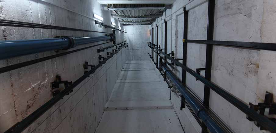 Ankara Asansör Montaj Firması, Asansör montajcı firma, Asansör Firması, Asansör Montajı Nasıl Yapılır ?
