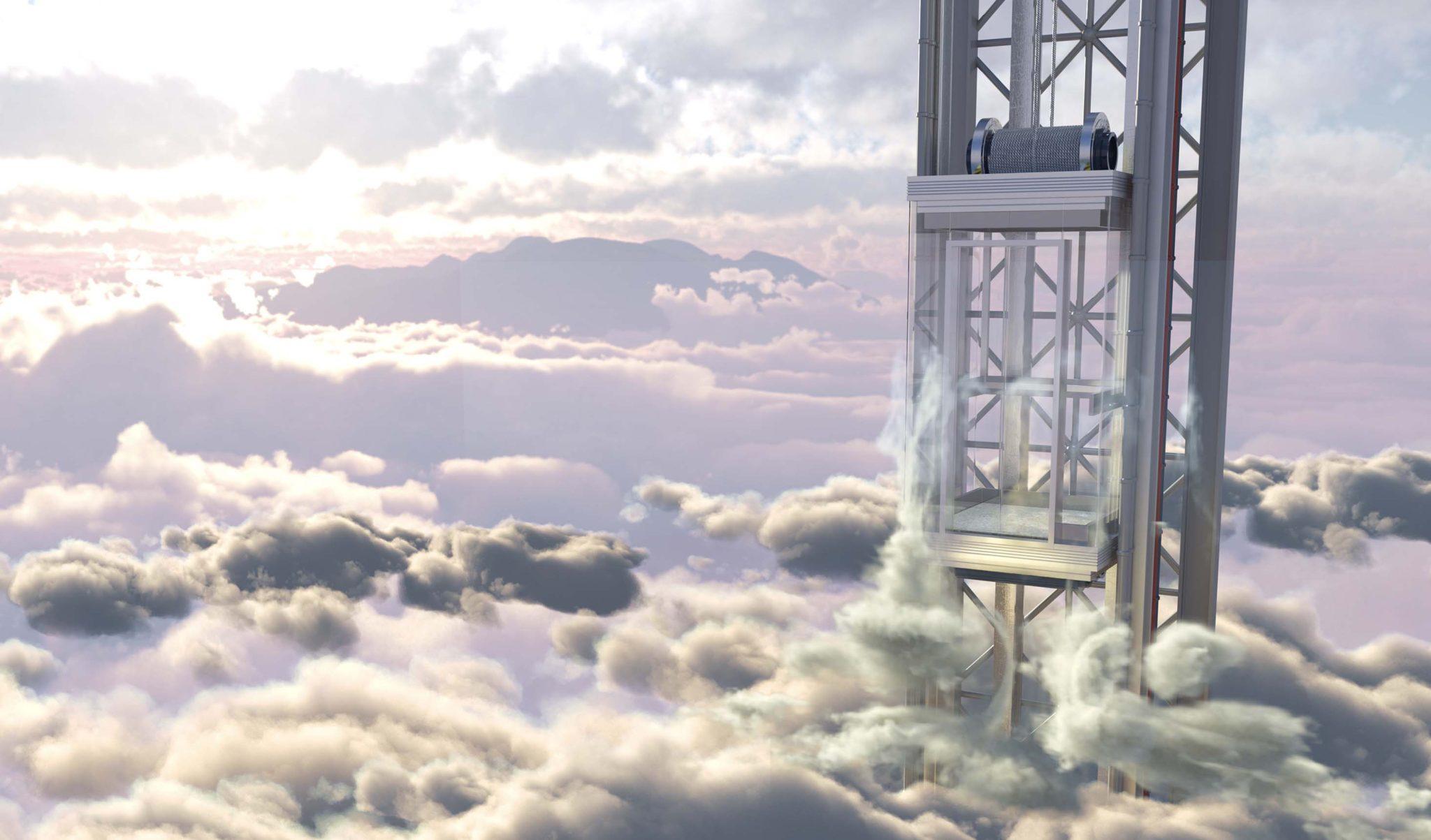 en iyi asansör firmaları ankara, asansör firmaları ankara keçiören, ankara sincan asansör firmaları, ankara asansör servisi, hidrolik asansör ankara, asansör bakım ankara yenimahalle/ankara, ankara asansör firmaları iş ilanları, asansör üreten firmalar,Ankara Asansör, ankara asansör firmaları, Asansör, asansör firması, Asansör Montaj Firması, Asansör Montajı, Asansör Montajı Nasıl Yapılır, asansörcü, niğde asansör firmaları, ray montajı, sedye asansörleri, Türkiye Asansör Firmaları, En İyi Asansör Firmaları Ankara Asansör Firmaları Ankara Keçiören Ankara Sincan Asansör Firmaları Ankara Asansör Servisi Hidrolik Asansör Ankara Asansör Bakım Ankara Yenimahalle/Ankara Ankara Asansör Firmaları Ankara Asansör Servisi Asansör Üreten Firmalar,Ankara Asansör Montajı,ankara asansör firmaları iş ilanları,asansör üreten firmalar,çankaya asansör firmaları,asansör firmaları ankara keçiören,ankara sincan asansör firmaları,asansör bakım ankara yenimahalle/ankara,ankara mamak asansör firmaları,ırak asansör firmaları,En İyi Ankara Asansör Bakım Servisi