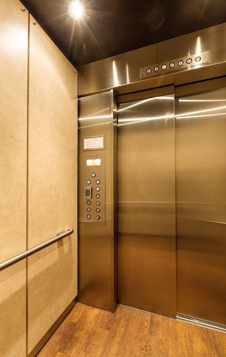 Ankara, Ankara Asansör, ankara asansör bakım firmaları, ankara asansör firması, Ankara Asansörcü, ankara en iyi asansör, Asansör, asansör firması, Asansör Montajı, asansör nasıl çalışır, asansör nedir, asansör tamircileri, en iyi asansör ankara, en iyi asansör türkiye, İnsan Asansörü, İnsan Asansörü firmaları, İnsan Asansörü firmaları ankara, İnsan Asansörü satış bakım Firmaları, İnsan Asansörü satış ve bakım firmaları, niğde asansör firmaları, Türkiye Asansör Firmaları, Türkiye En İyi Asansör,Niğde Asansör