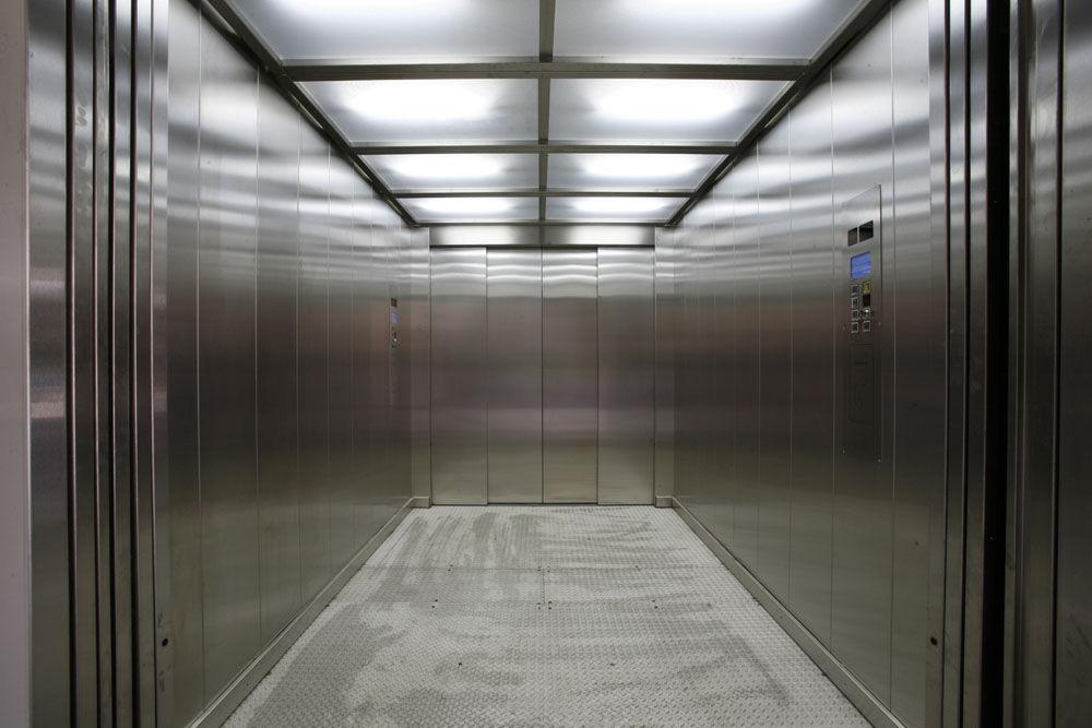 Asansör,Ankara Asansör,Yürüyen Merdiven,Yürüyen Yol,Paket Asansör,Asansör Avan Projesi,paket asansör ferhatpaşa,paket asansör nedir,hazır paket asansör,komple paket asansör,paket asansör yapı market,asansör malzeme fiyat listesi 2019,asansör malzemeleri satışı,asansör malzeme fiyat listesi 2018,niğde asansör,makine daireli asansör,ankara asansör montajcı firma,ankara asansör bakımı,asansörcü,asansör montaj firması,asansör,asansör tamircisi ankara,asansör bakımı,ankara asansör firmaları,ankara asansör,ankara asansör servisi,asansör montajı,asansör standartları,sedye asansörü,yük asansörü,panoramik asansör,makine dairesiz asansör,paket asansör,asansör revizyonu,insan asansörü,özürlü asansörü,asansör revizyon,engelli asansörü